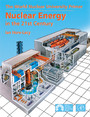 Nuclear Energy in the 21st Century - World Nuclear University Press