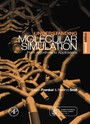Understanding Molecular Simulation - From Algorithms to Applications