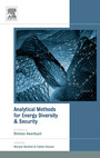 Analytical Methods for Energy Diversity and Security - Portfolio Optimization in the Energy Sector: A Tribute to the work of Dr. Shimon Awerbuch
