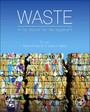 Waste - A Handbook for Management