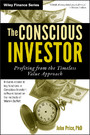 The Conscious Investor - Profiting from the Timeless Value Approach