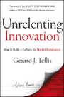 Unrelenting Innovation - How to Create a Culture for Market Dominance