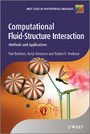 Computational Fluid-Structure Interaction - Methods and Applications
