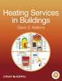 Heating Services in Buildings