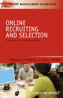 Online Recruiting and Selection - Innovations in Talent Acquisition