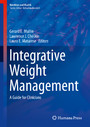 Integrative Weight Management - A Guide for Clinicians
