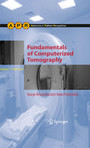 Fundamentals of Computerized Tomography - Image Reconstruction from Projections