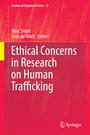 Ethical Concerns in Research on Human Trafficking