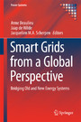Smart Grids from a Global Perspective - Bridging Old and New Energy Systems