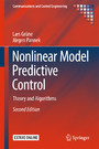 Nonlinear Model Predictive Control - Theory and Algorithms