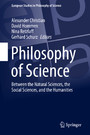 Philosophy of Science - Between the Natural Sciences, the Social Sciences, and the Humanities