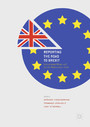 Reporting the Road to Brexit - International Media and the EU Referendum 2016