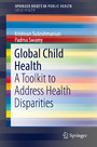 Global Child Health - A Toolkit to Address Health Disparities
