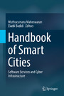 Handbook of Smart Cities - Software Services and Cyber Infrastructure