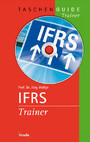 IFRS Trainer