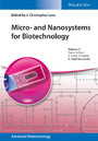 Micro- and Nanosystems for Biotechnology