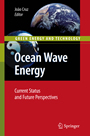 Ocean Wave Energy - Current Status and Future Prespectives