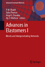 Advances in Elastomers I - Blends and Interpenetrating Networks
