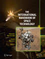 The International Handbook of Space Technology