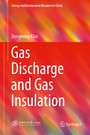 Gas Discharge and Gas Insulation