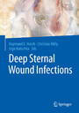 Deep Sternal Wound Infections