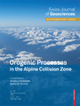 Orogenic Processes in the Alpine Collision Zone - Selected Contributions from the 8th Workshop on Alpine Geological Studies, Davos, Switzerland, 2007