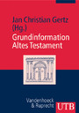 Grundinformation Altes Testament