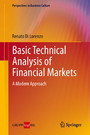 Basic Technical Analysis of Financial Markets - A Modern Approach