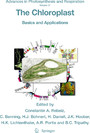 The Chloroplast - Basics and Applications