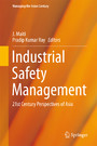 Industrial Safety Management - 21st Century Perspectives of Asia