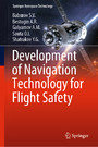 Development of Navigation Technology for Flight Safety